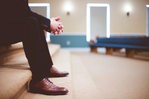 革靴を選ぶ前に知っておきたい、基本の製法 3 種(グッドイヤー、マッケイ、セメント)