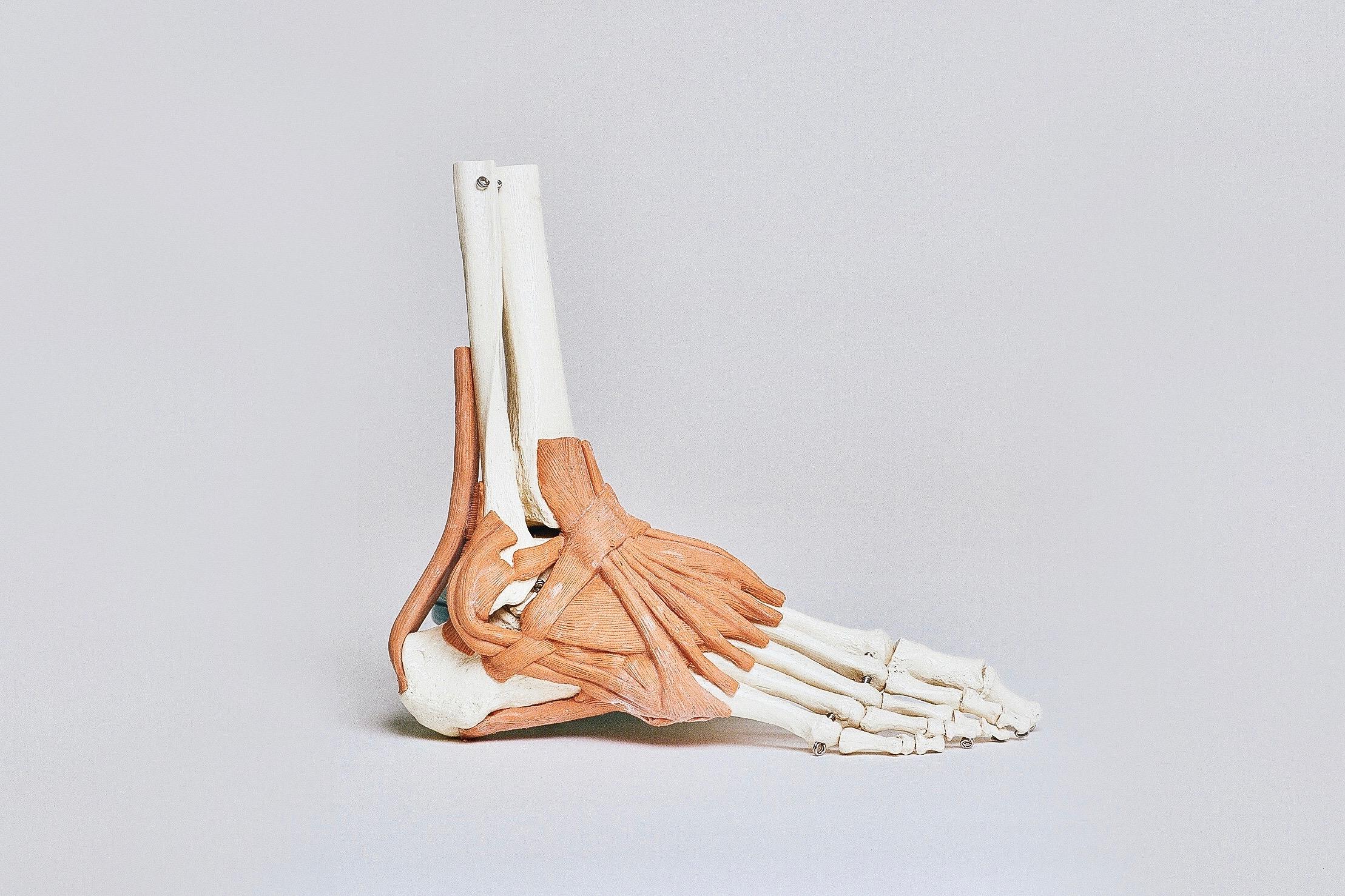 革靴が痛いときの対策まとめ。甲・かかと・親指の付け根など