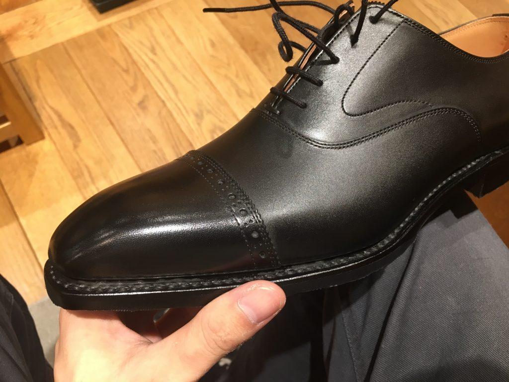 7ef36b794e66 コスパ最強】靴職人が選ぶ 3 万円台で買えるおすすめの革靴ブランド ...