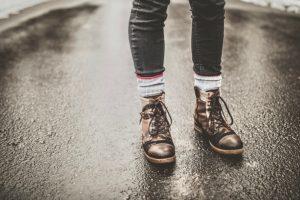 f35315d4cc7d 革靴の防水には、素直に防水スプレーを使いましょう。おすすめ