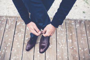 9a99d2729db8 革靴の手入れ頻度の目安は?長く履くためにルーティーンでしたい